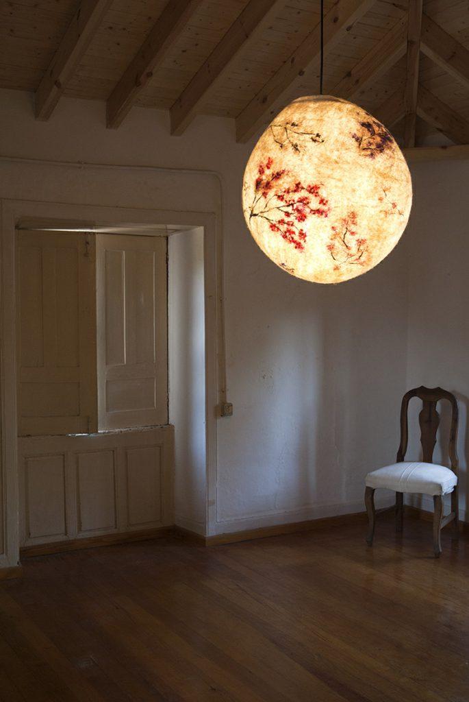 lamp5b