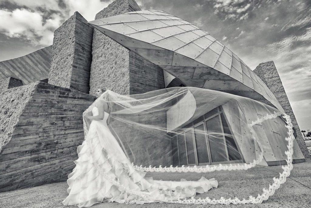Juanmi Alemany, fotografías con alma
