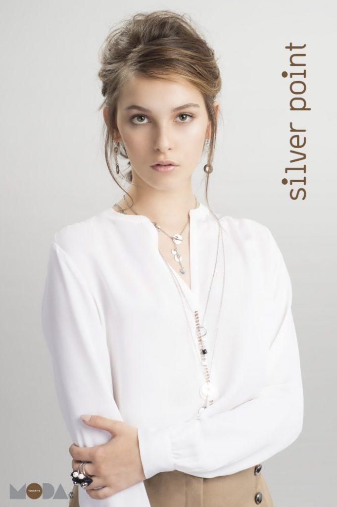 SilverPoint-REFINITIVA-