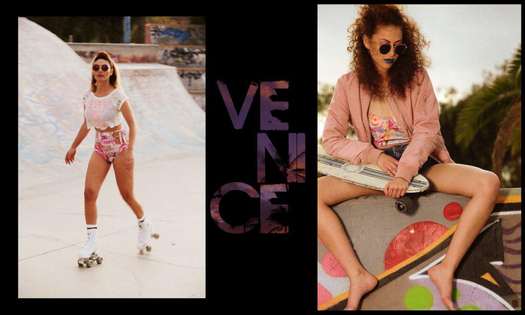 Venice -_-3