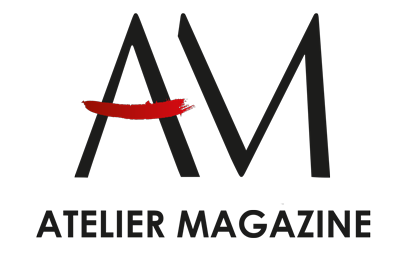 Atelier Magazine - Revista online de moda