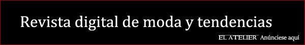 revista-banner