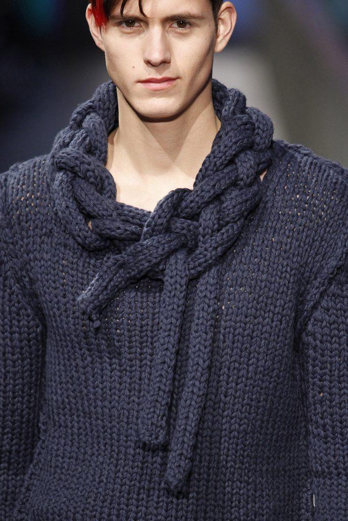 Ready to Wear Fall/Winter 2014-2015