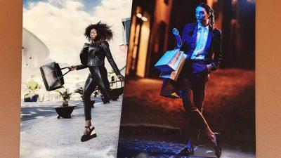 El Concurso de Fotografía Tenerife Moda tendrá carácter nacional