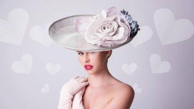 Veintidós firmas de Tenerife Moda presentan sus colecciones en Madrid