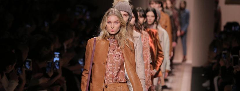 Milán propone un invierno repleto de elegancia
