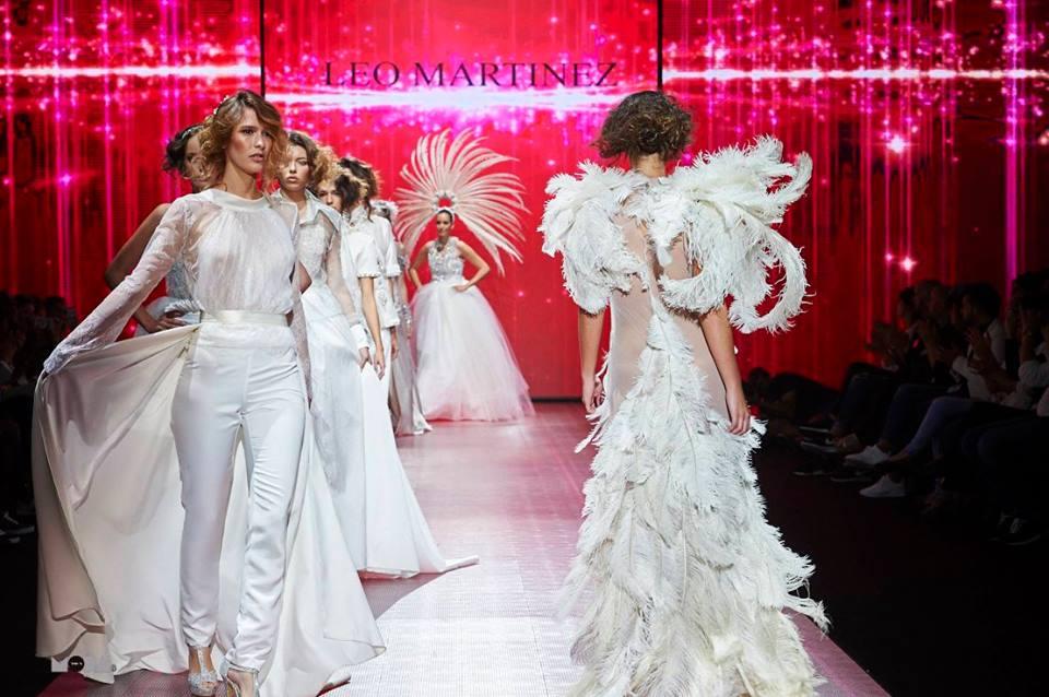 Todas las novedades de la Feria Internacional de la Moda de Tenerife