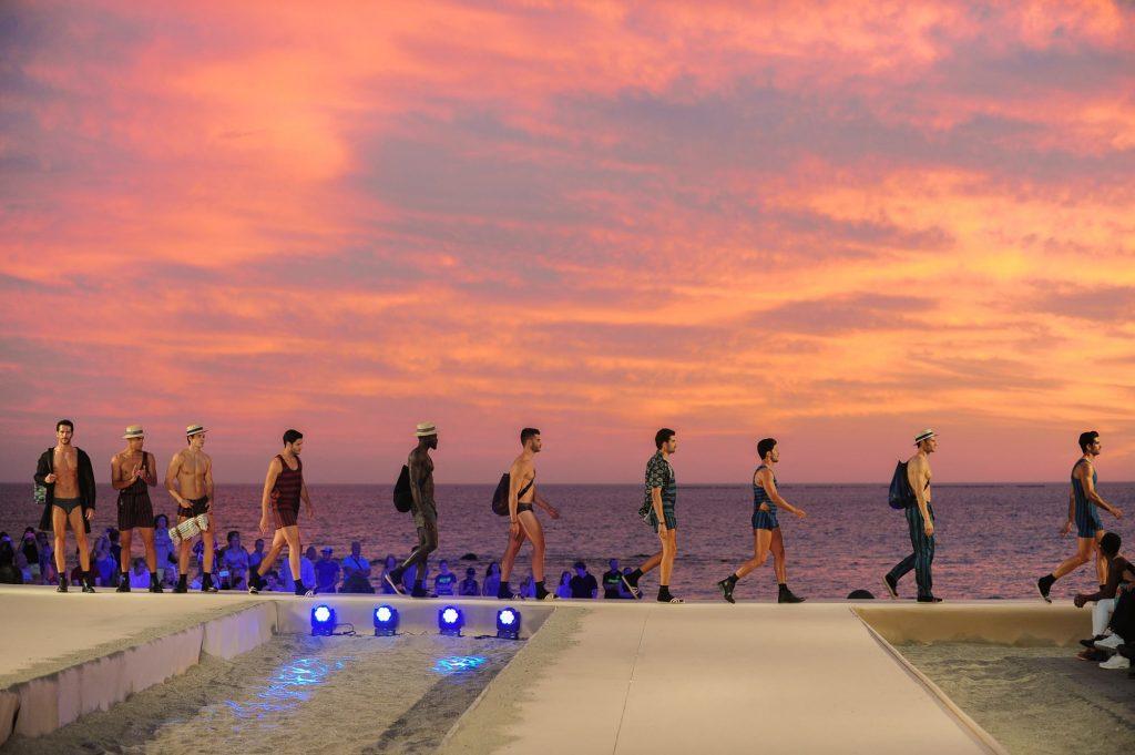 Nace el primer clúster de la moda de Tenerife