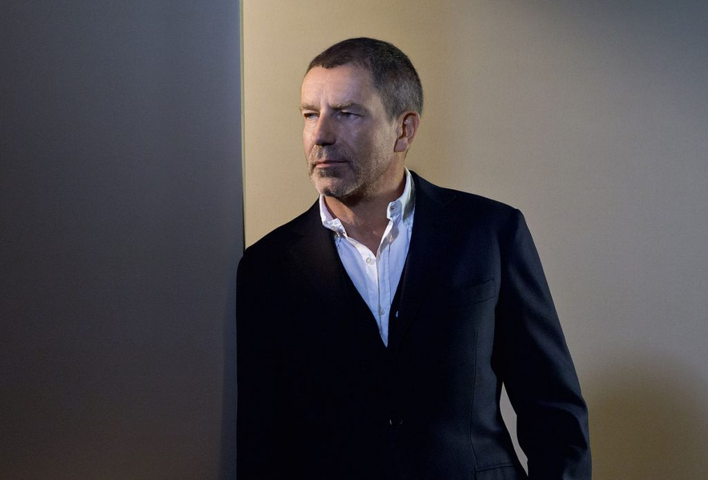 Tomas Maier deja la dirección creativa de Bottega Veneta