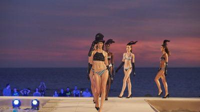 Tenerife y Gran Canaria se unen para impulsar el proyecto 'Moda Mar'
