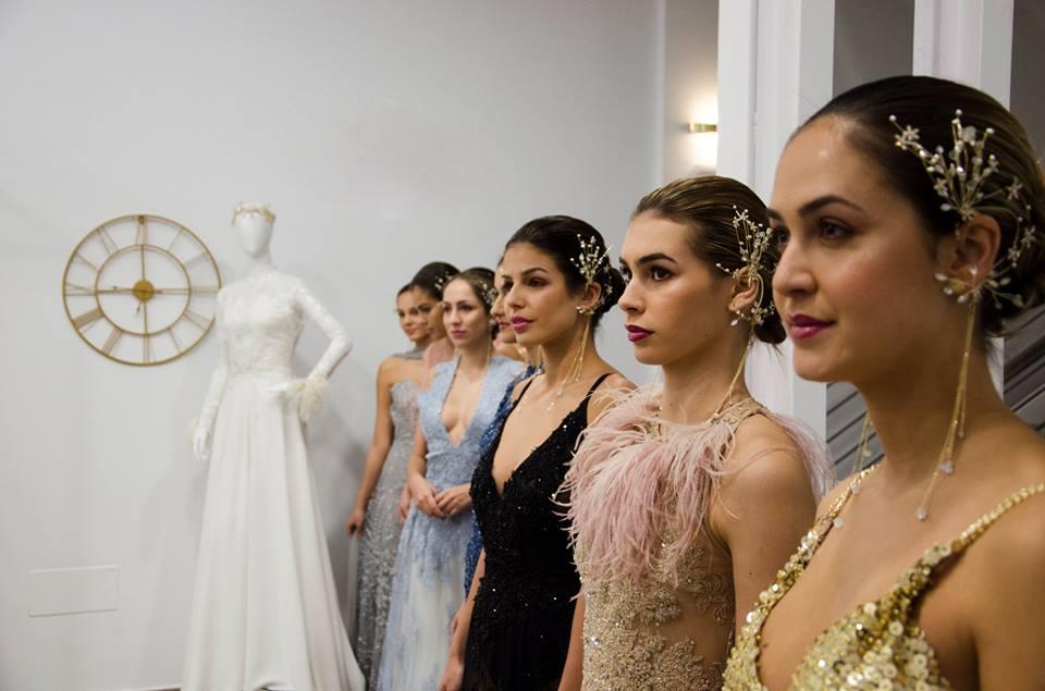 Tenerife Moda apuesta por las 'private sales' para el turismo de lujo