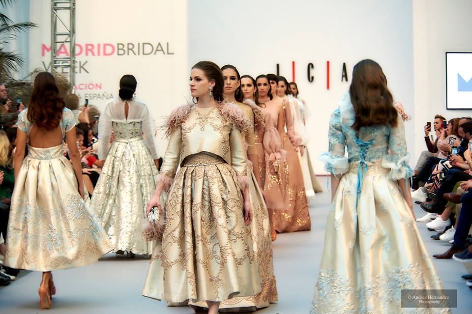 La moda tinerfeña se prepara para acudir a siete pasarelas nacionales