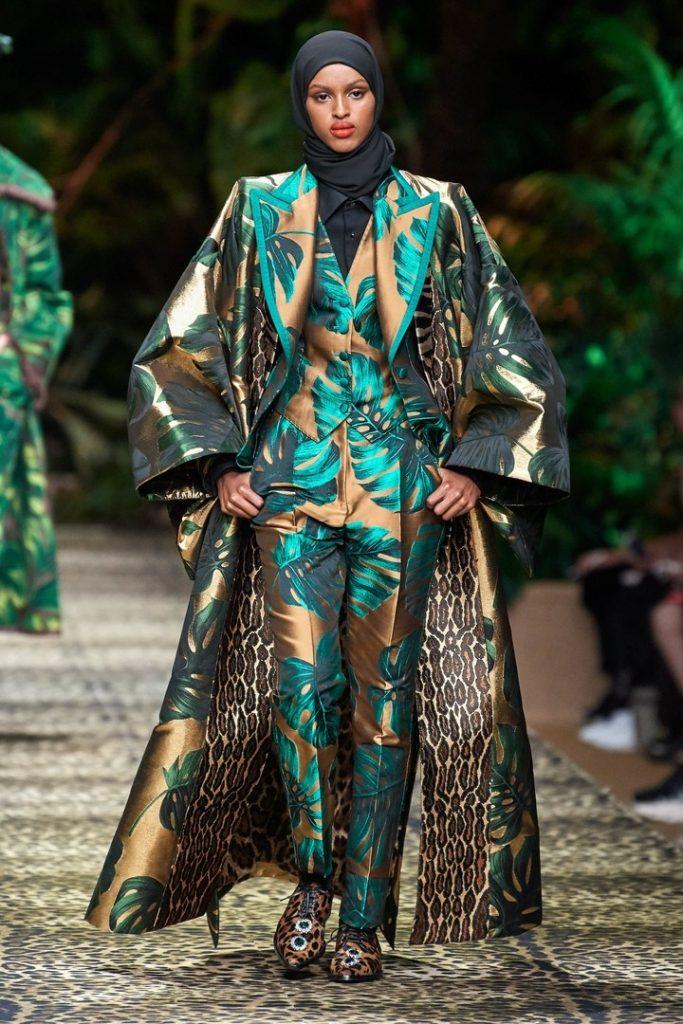 Dolce & Gabbana12