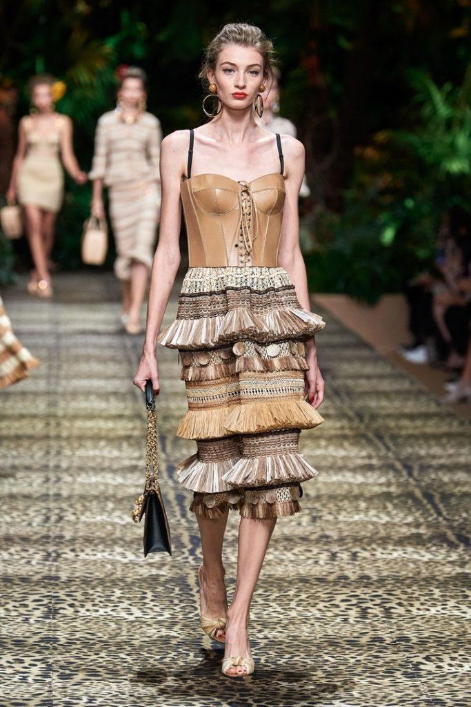 Dolce & Gabbana9
