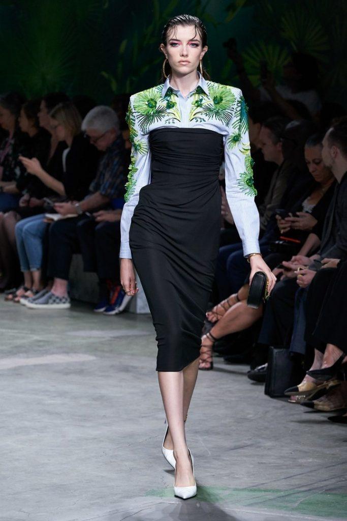 Versace6