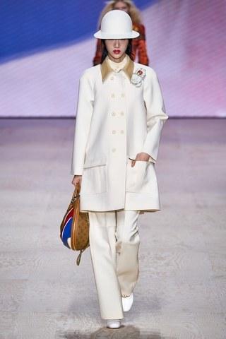 Louis Vuitton9