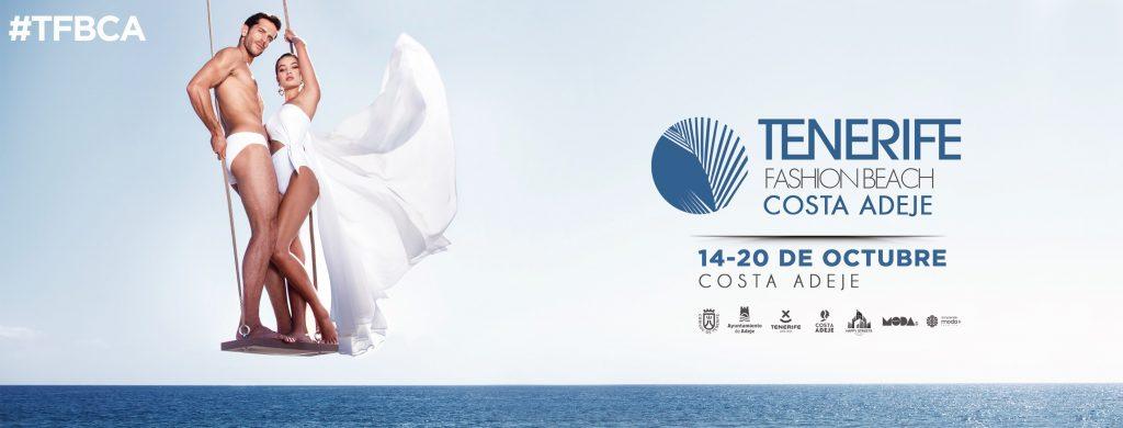 Cerca de 30 firmas se suman a la tercera edición de Tenerife Fashion Beach