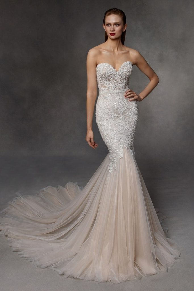 00002-BADGLEY-MISCHKA-BRIDAL-FALL-20