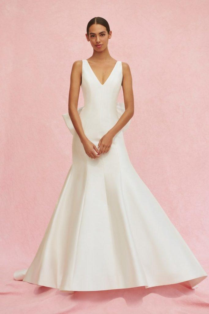 00008-Carolina-Herrera-New-York-Bridal-Fall-2020