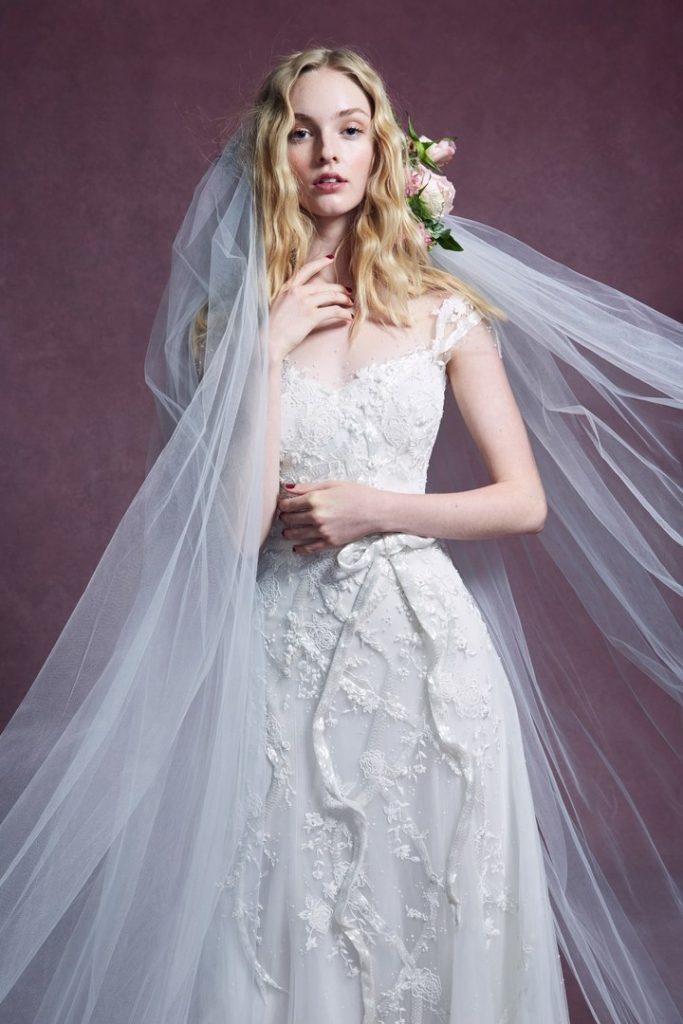 00015-Marchesa-Bridal-Fall-20