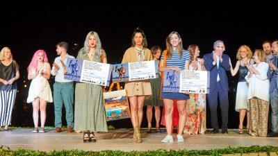 Convocado el III Premio Nacional de Moda Baño y Nuevos Talentos 2020