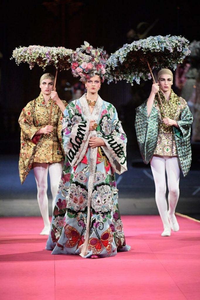 00050-Dolce-Gabbana-AltaModa-Spring20-Couture