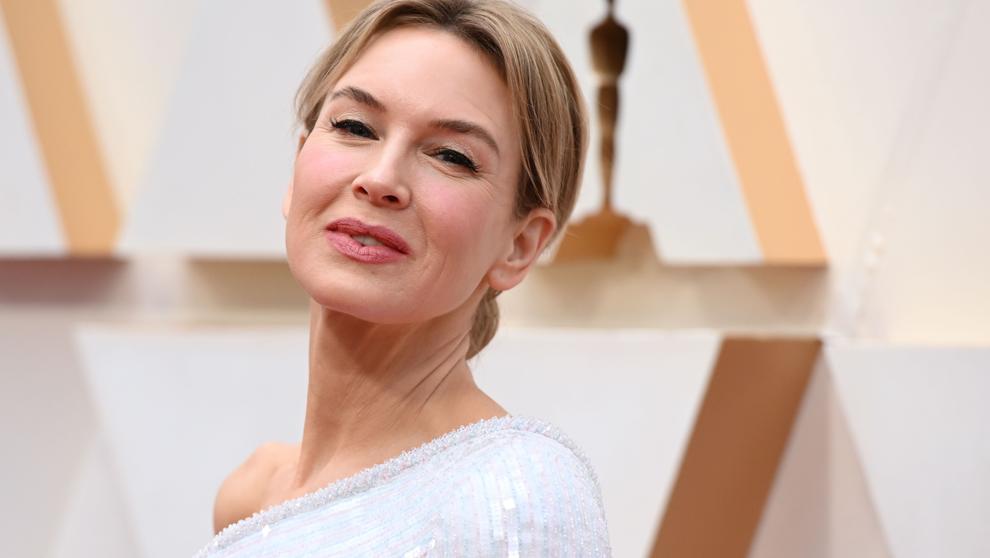 La red carpet de los Oscar apuesta por la moda reciclada