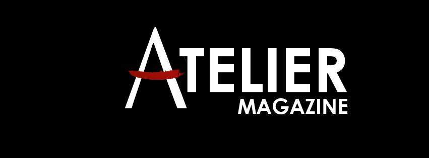 El Atelier Magazine, premio al mejor sitio web 2021