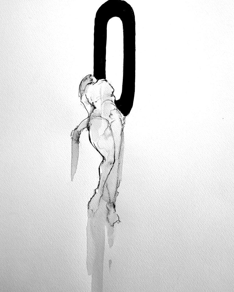 La mujer rota. Por Álvaro Peña
